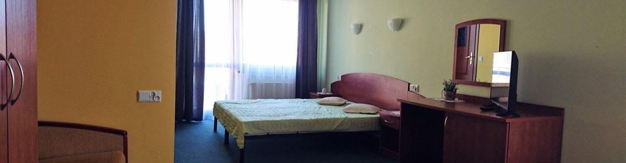 apartament w willi